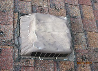 Roof Repair In Rockford Il Hail And Storm Damage